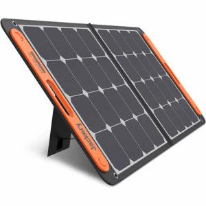 Jackery SolarSaga 100W Portable Solar Panel