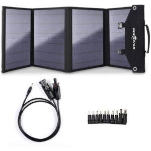 Rockpals SP003 100W Foldable Solar Panel