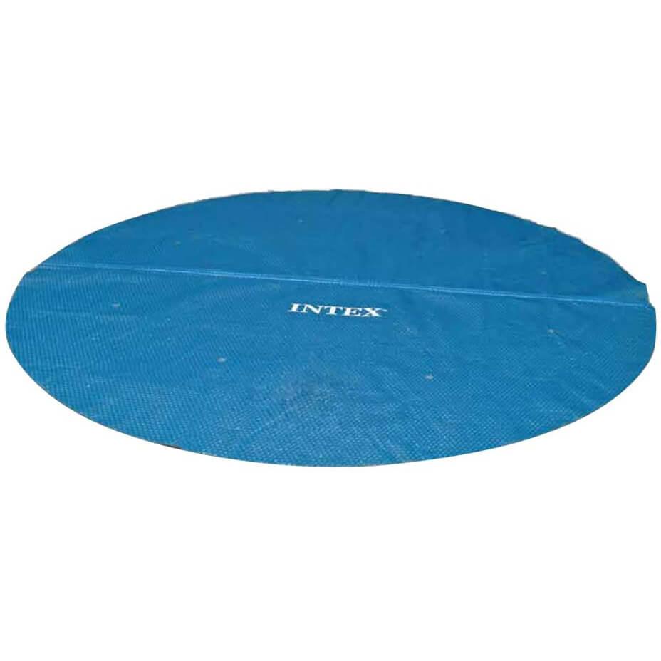 Intex Recreation 29025E N/AA Solar Cover