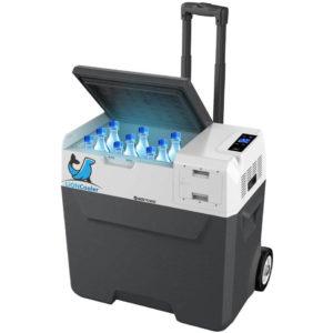ACOPOWER LiONCooler X50A Solar Refrigerator